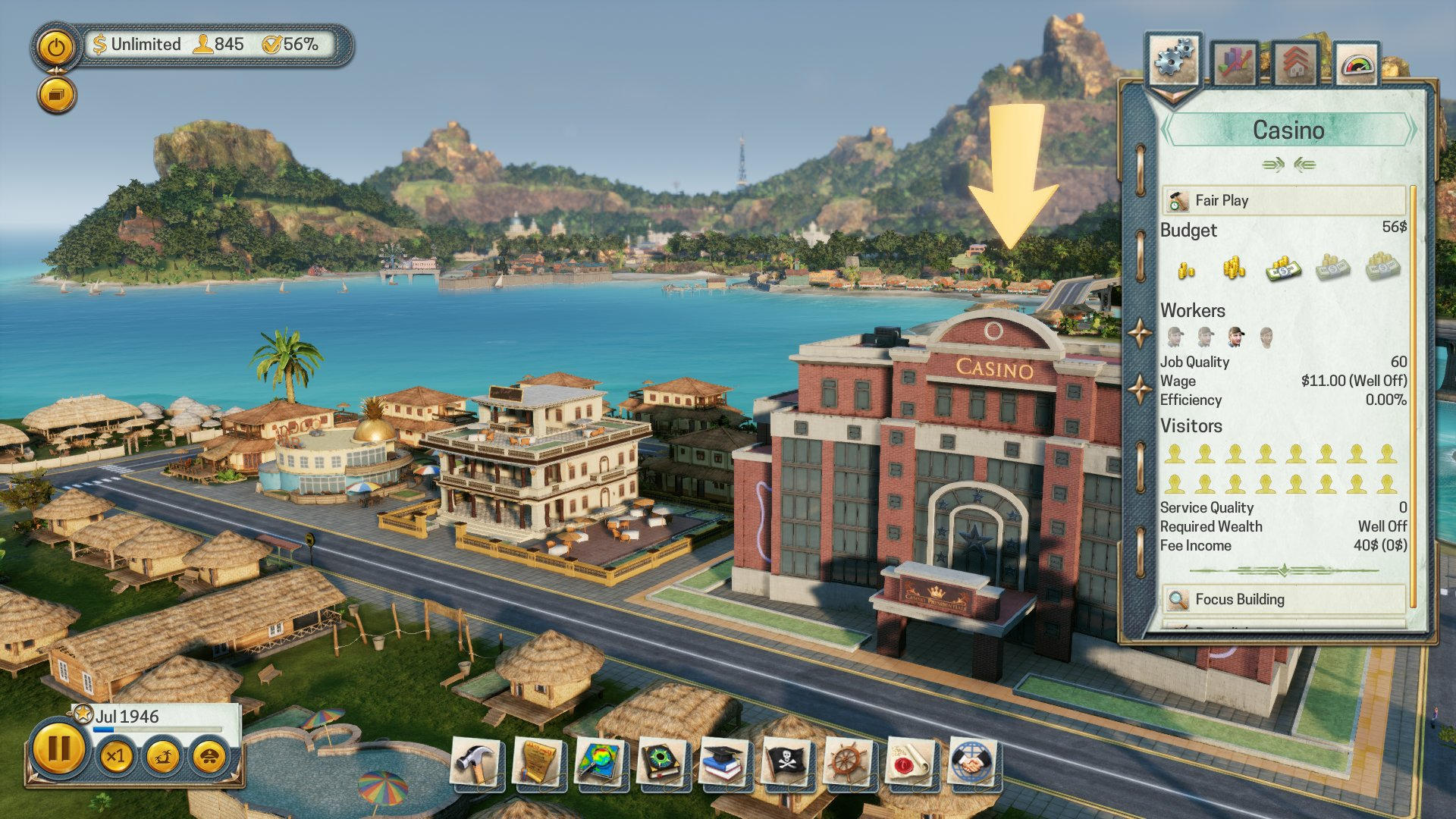 Tropico6-Win64-Test 2017-08-14 16-07-01-33