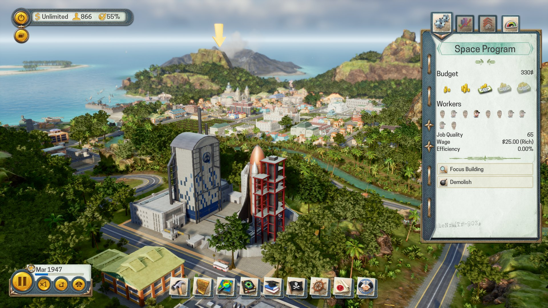 Tropico6-Win64-Test 2017-08-14 16-12-19-53