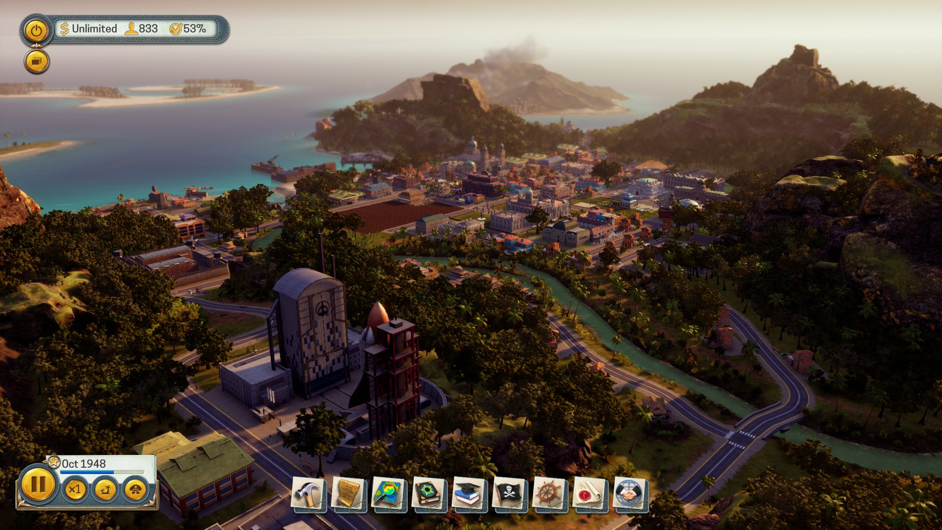 Tropico6-Win64-Test 2017-08-14 17-55-05-99