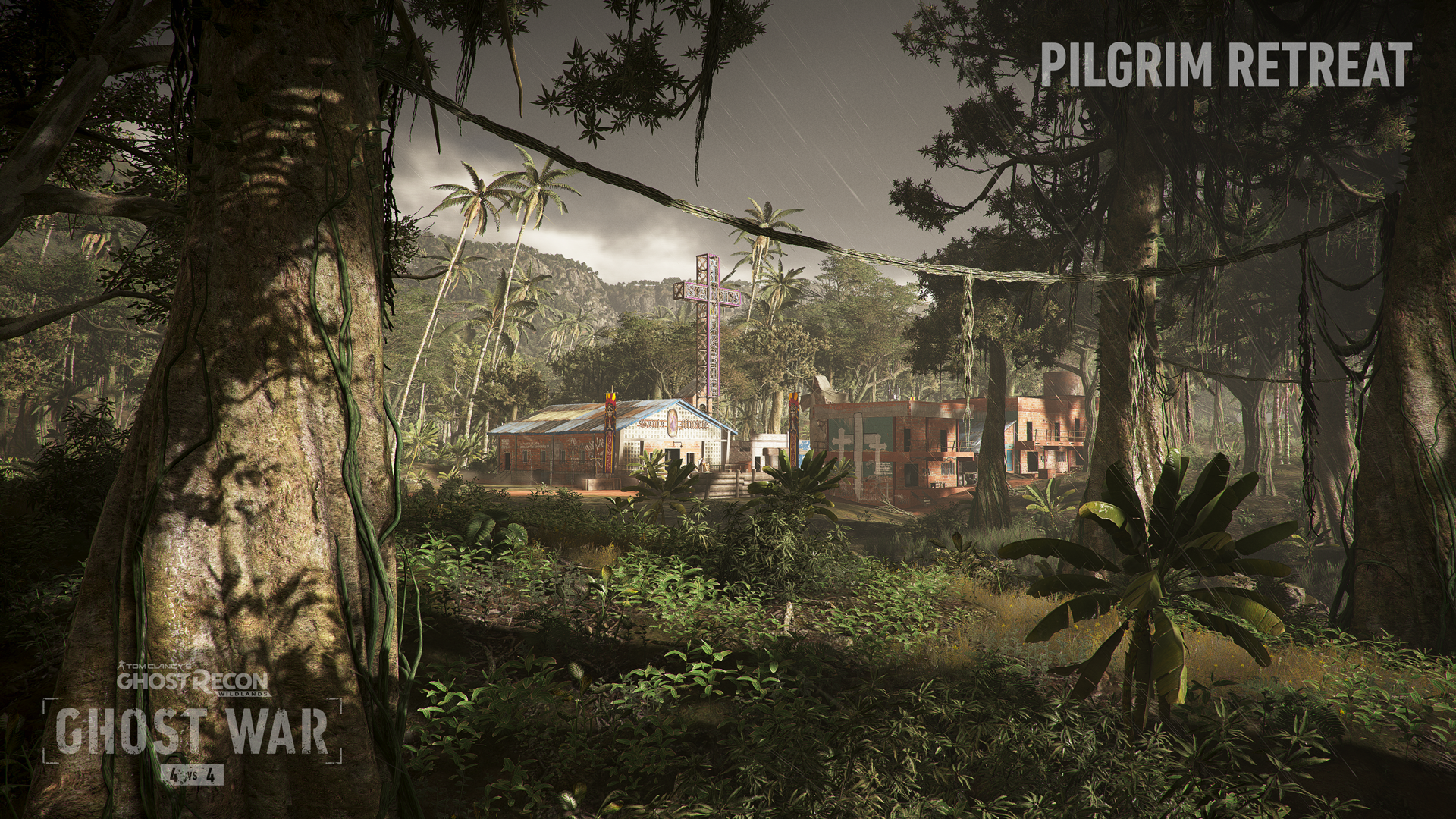 GRW_PVP_OB_PilgrimRetreat_1920x1080_1505233945