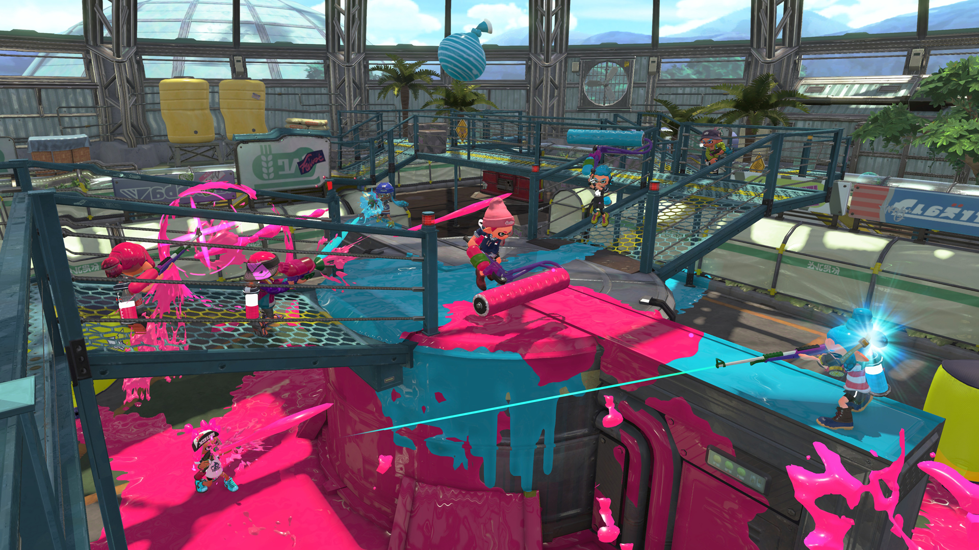 Switch_Splatoon2_ND0913_KelpDome_SS_02