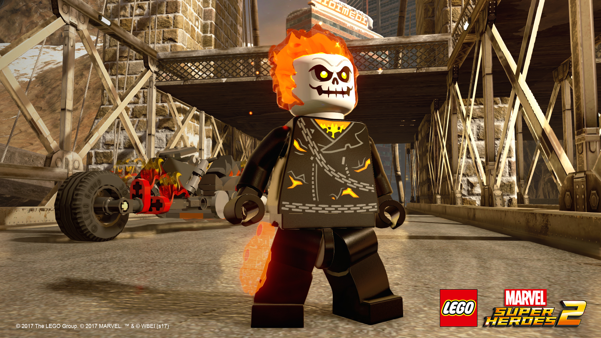 LEGO_Marvel_Super_Heroes_2_-_Ghost_Rider_1507794991