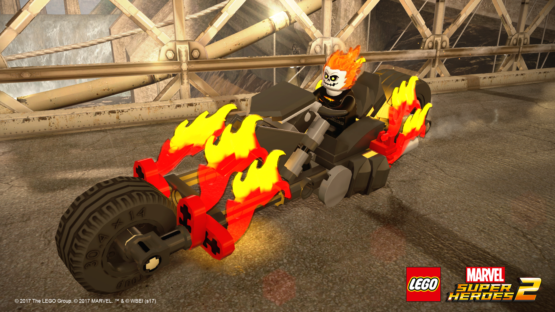 LEGO_Marvel_Super_Heroes_2_-_Ghost_Rider_w_1507794990._Hell_Cycle