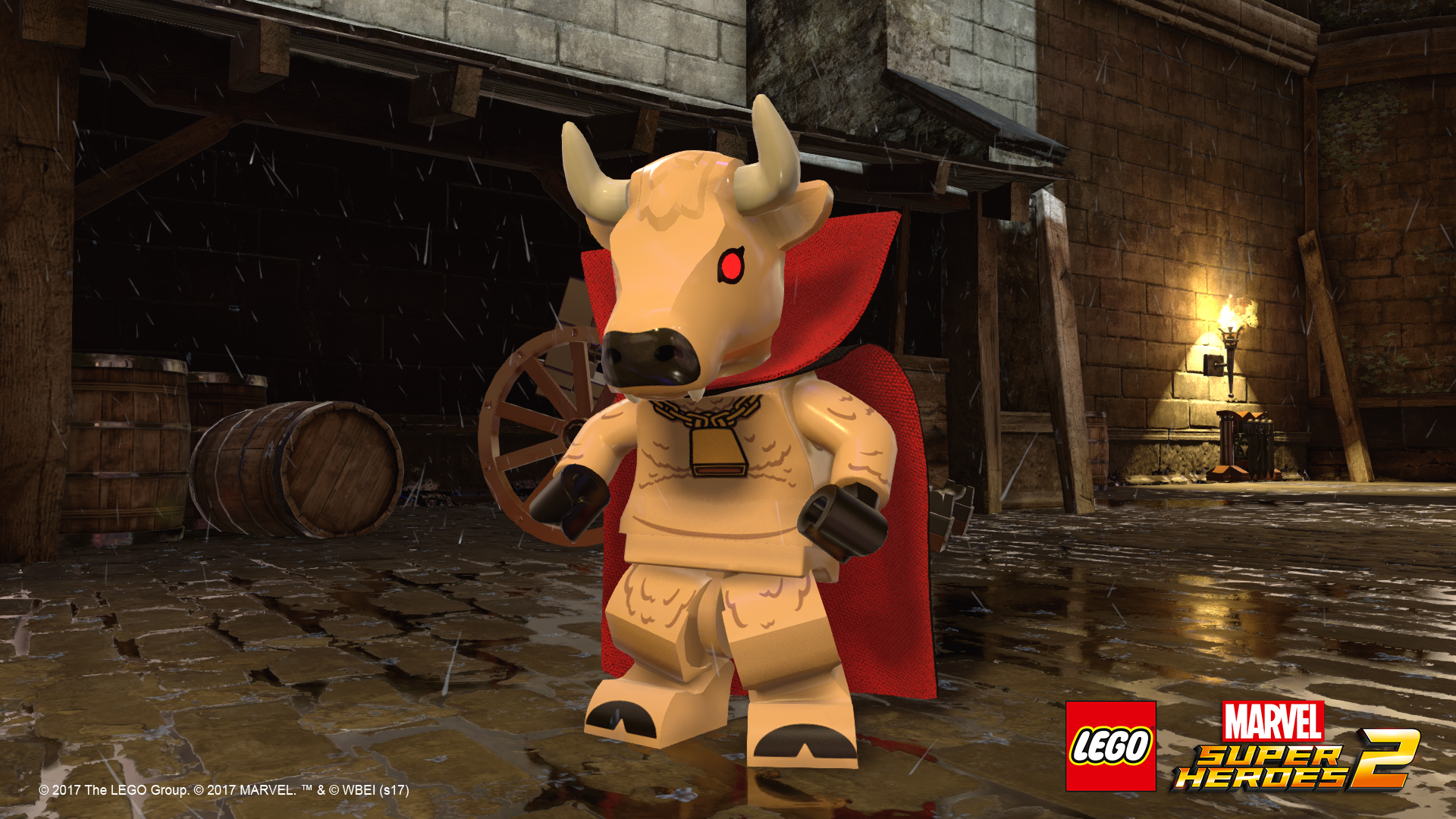 LEGO_Marvel_Super_Heroes_2_-_Hellcow_1507794992