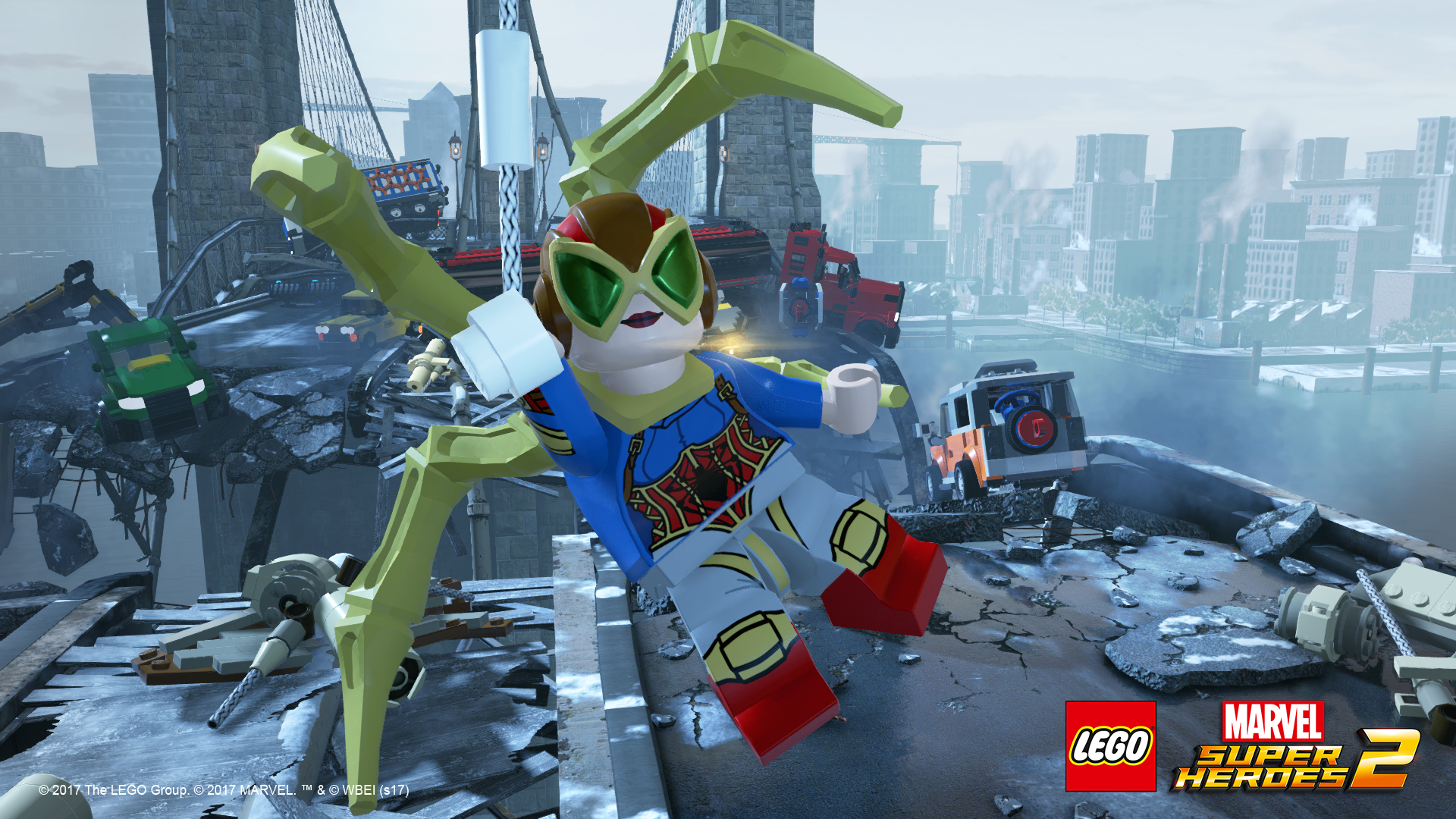 LEGO_Marvel_Super_Heroes_2_-_Lady_Spider_1507794996
