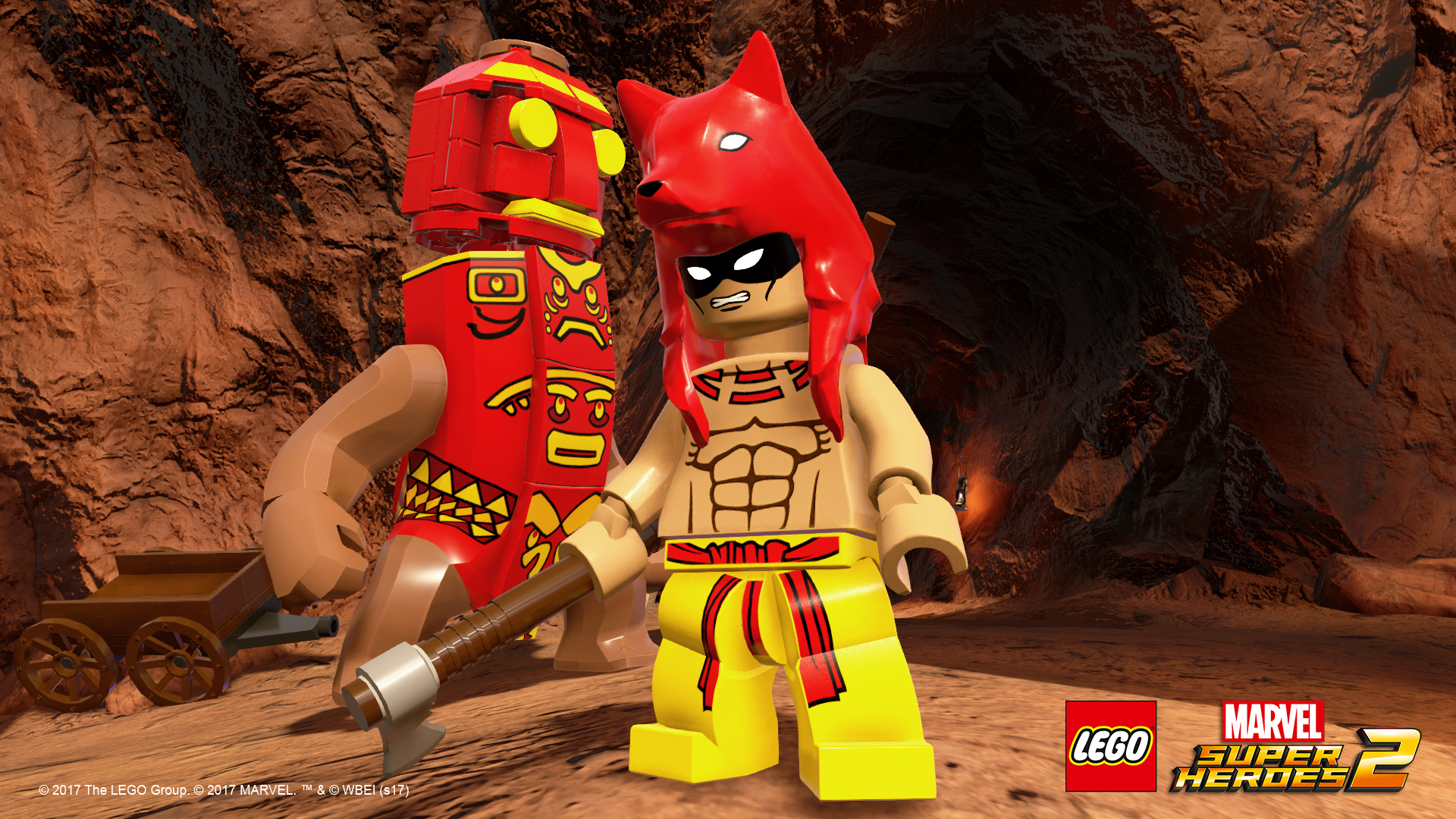LEGO_Marvel_Super_Heroes_2_-_Red_Wolf_Living_Totem_1507794999