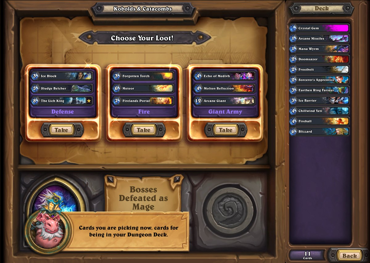Kobolds___Catacombs_Dungeon_Run_Choose_Your_Loot_1_png_jpgcopy