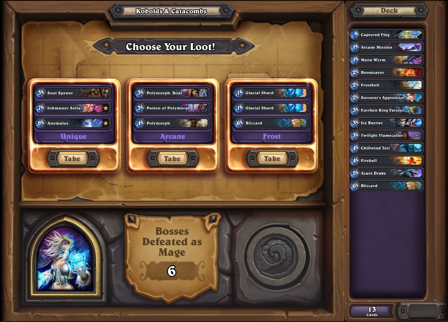 Kobolds___Catacombs_Dungeon_Run_Choose_Your_Loot_2_png_jpgcopy