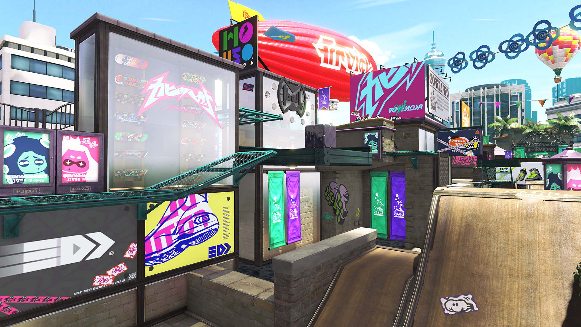 Switch_Splatoon2_artwork_ArowanaMall