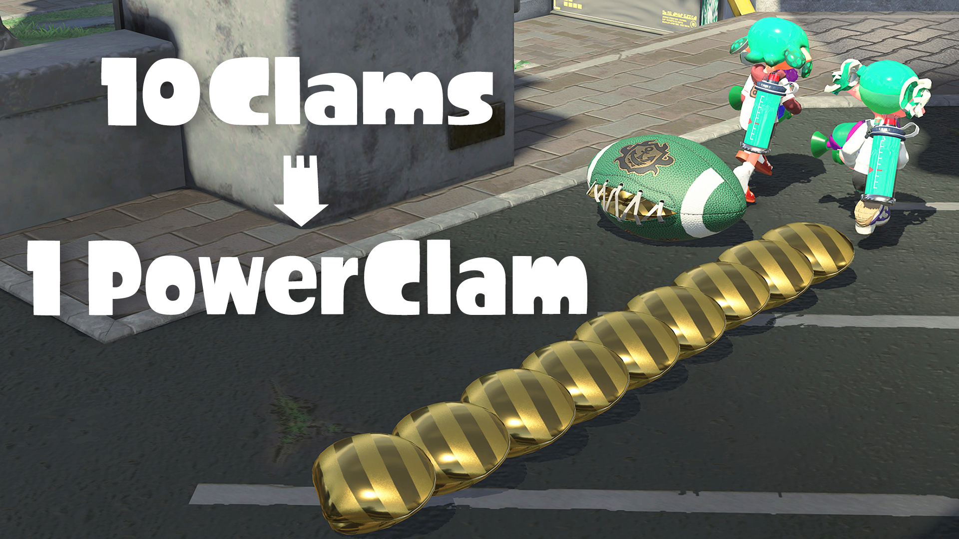 Switch_Splatoon2_artwork_ClamBlitz_03_PowerClam