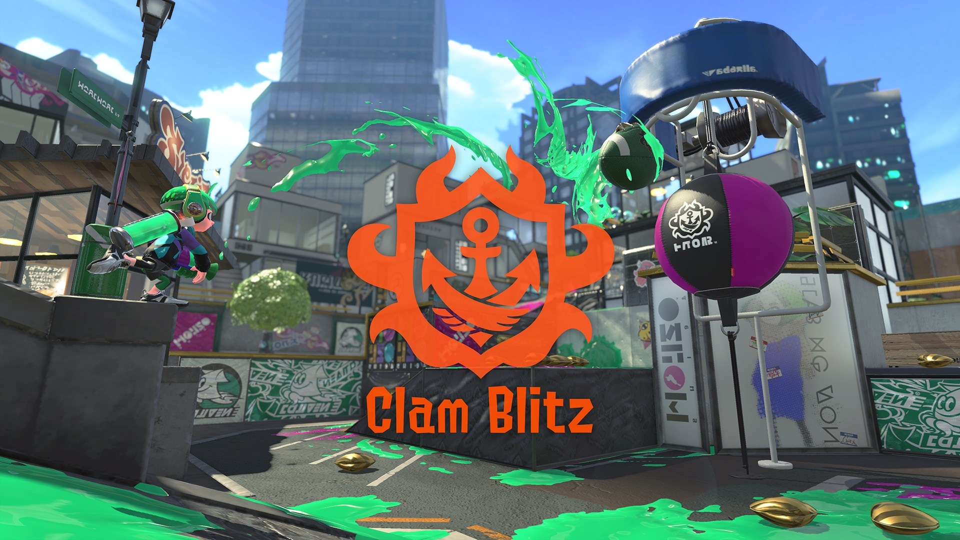 Switch_Splatoon2_artwork_ClamBlitz_bmp_jpgcopy