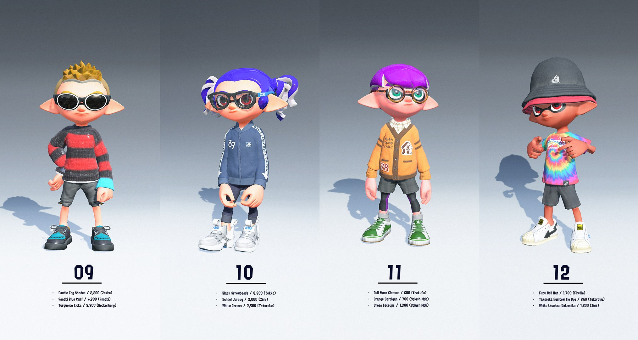 Switch_Splatoon2_artwork_NewGearIntro_03_bmp_jpgcopy