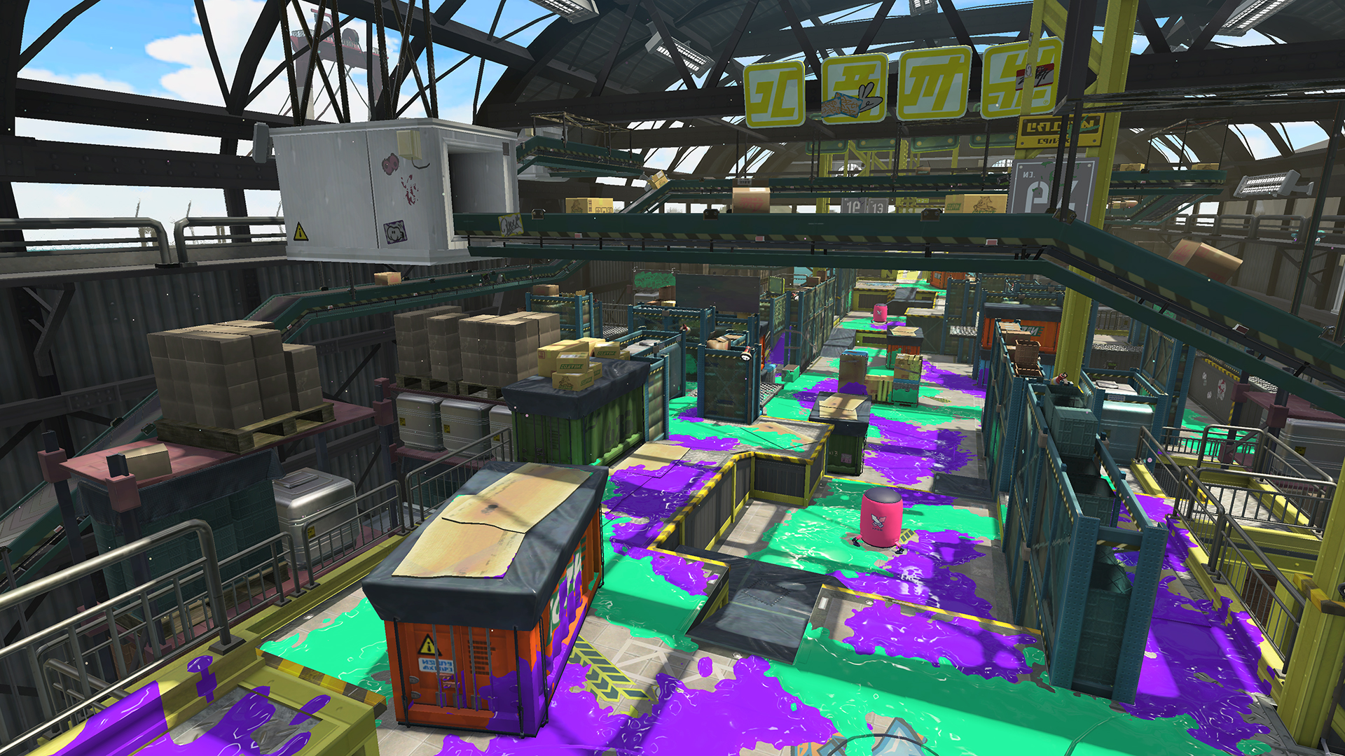 Switch_Splatoon2_artwork_WalleyeWarehouse