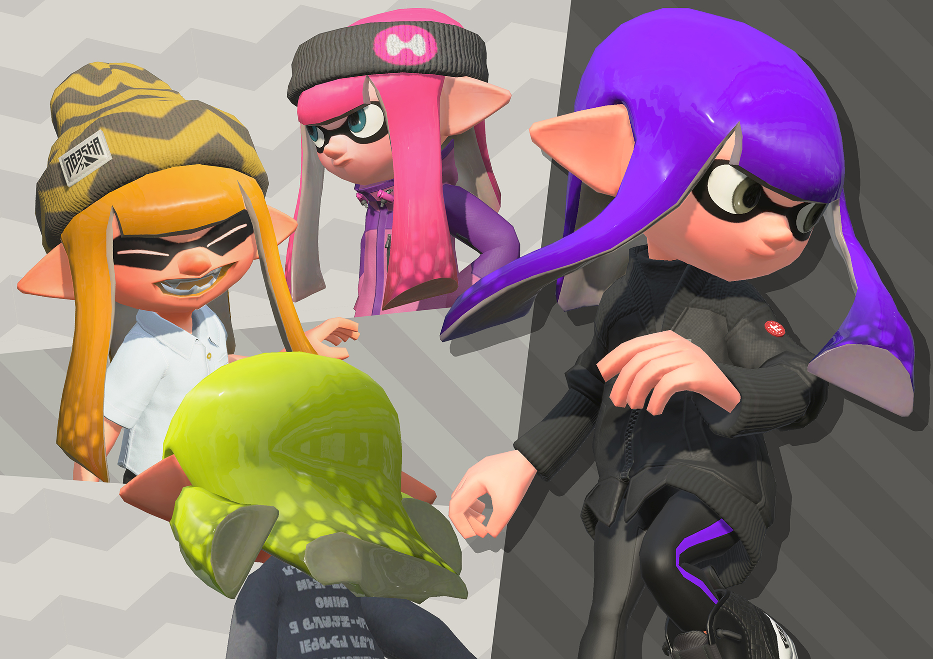Switch_Splatoon2_char_newhair_03