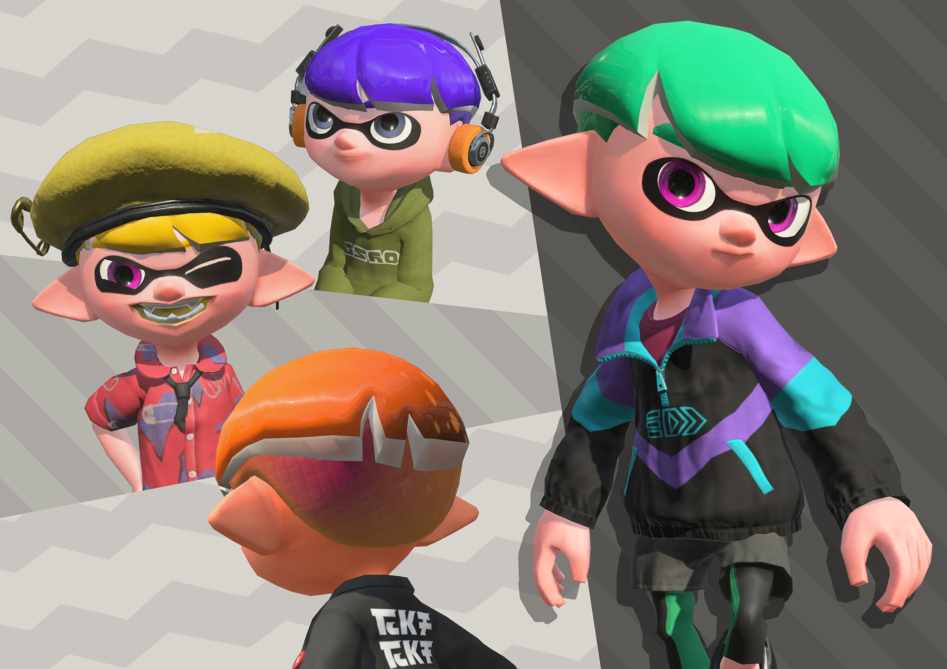 Switch_Splatoon2_char_newhair_04