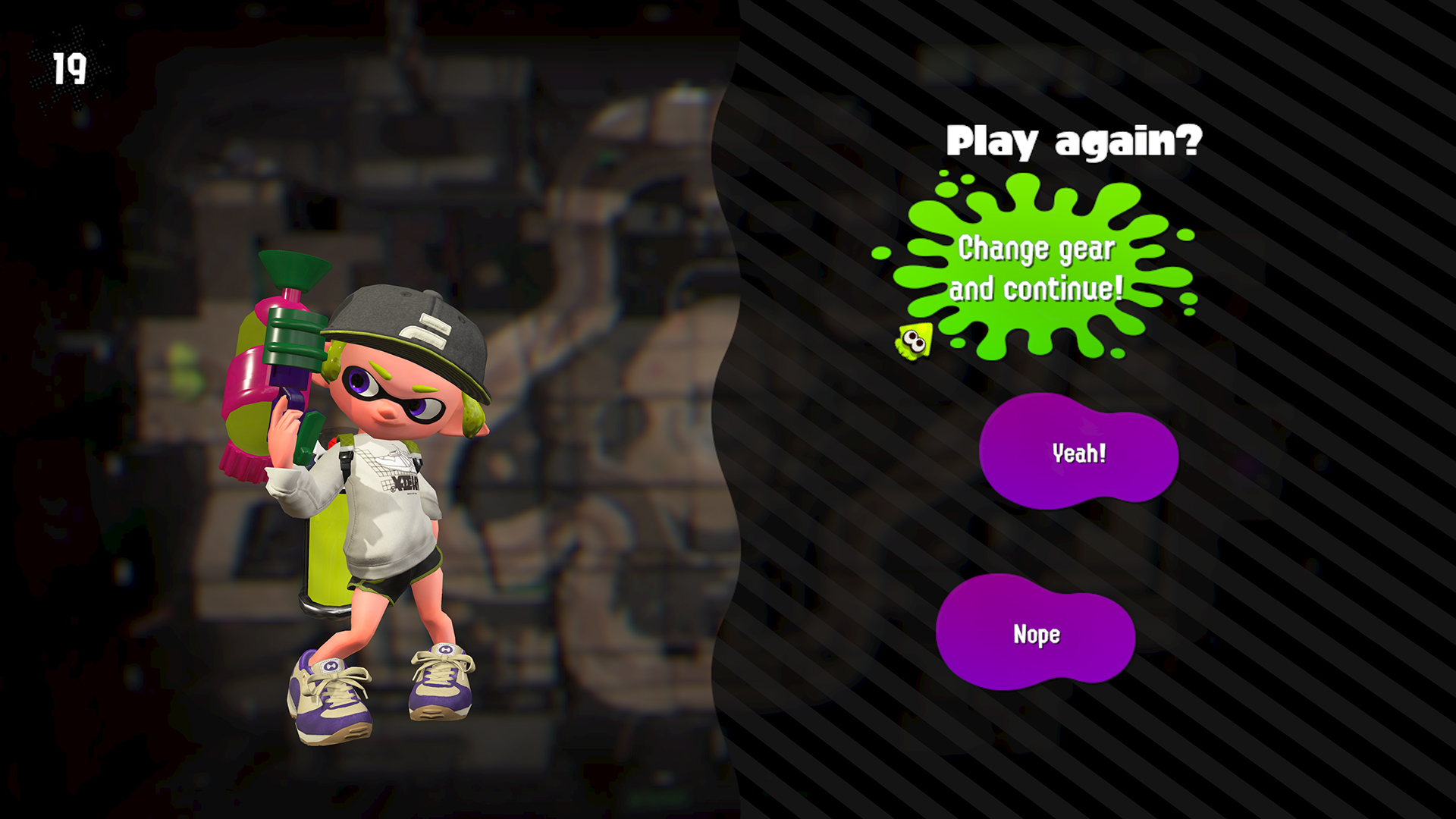 Switch_Splatoon2_screen_ChangeGear