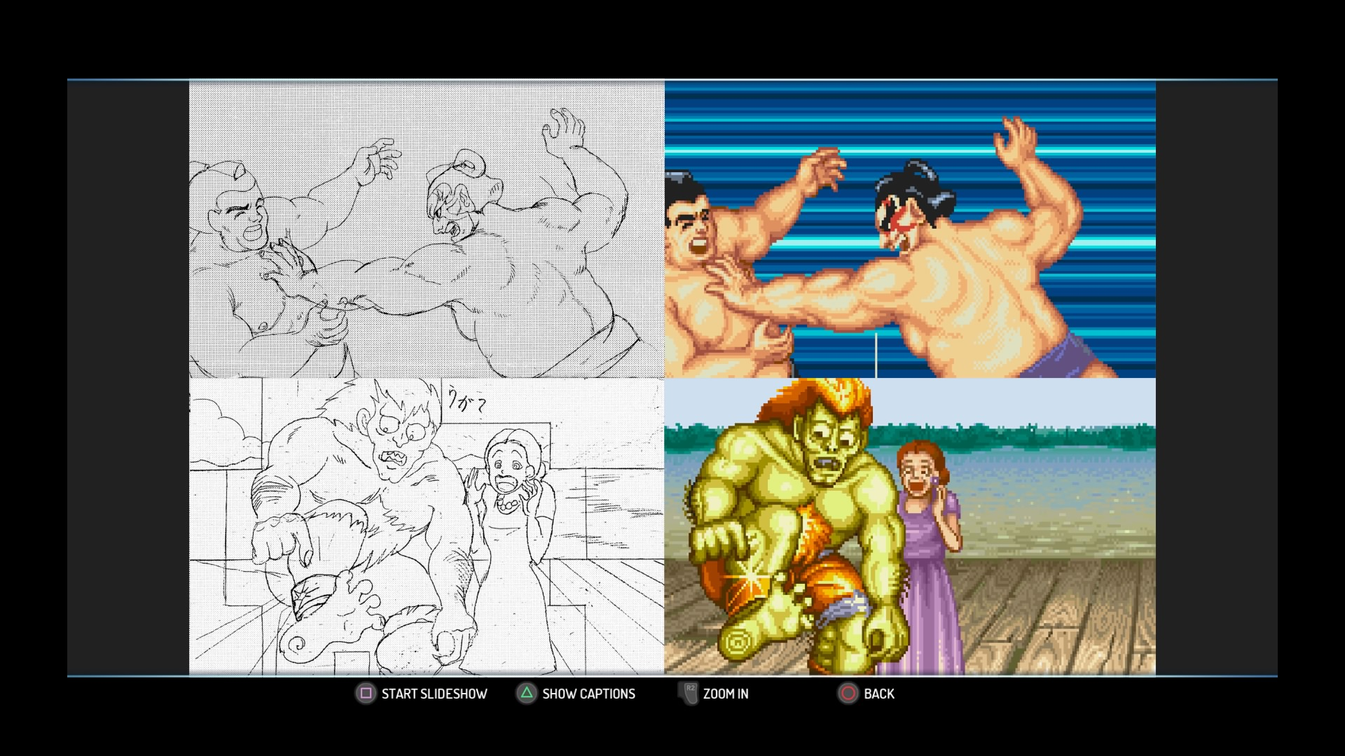 SF30_SFII_Ending_Layout