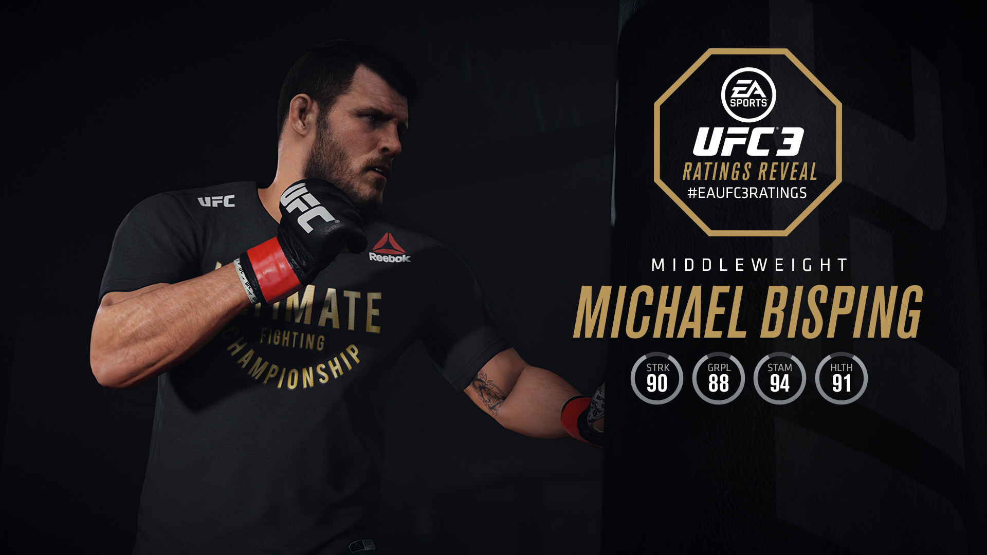 MichaelBisping_Middleweight_1920x1080