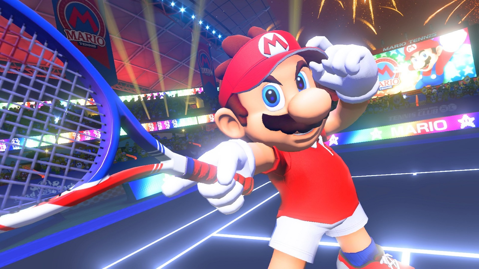 Switch_MarioTennisAces_ND0111_scrn01_bmp_jpgcopy