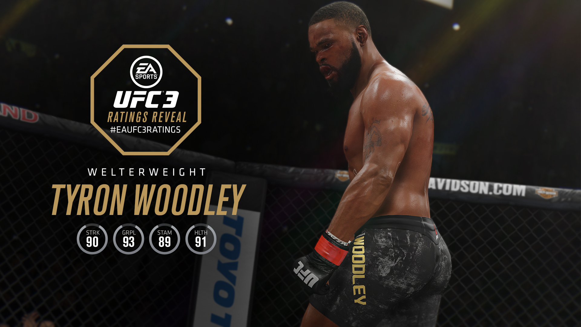 TyronWoodley_Welterweight_1920x1080