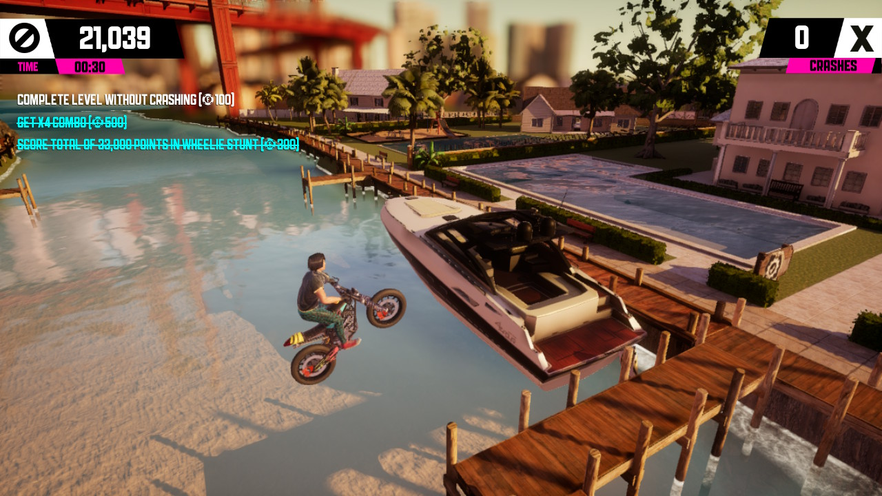 California knows how to ride it urban trial playground review california knows how to ride it urban trial playground review gaming trend baditri Image collections
