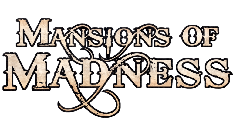 143235|121 |http://gamingtrend.com/wp-content/uploads/2018/04/logo-mansion-of-madness-768x388.png