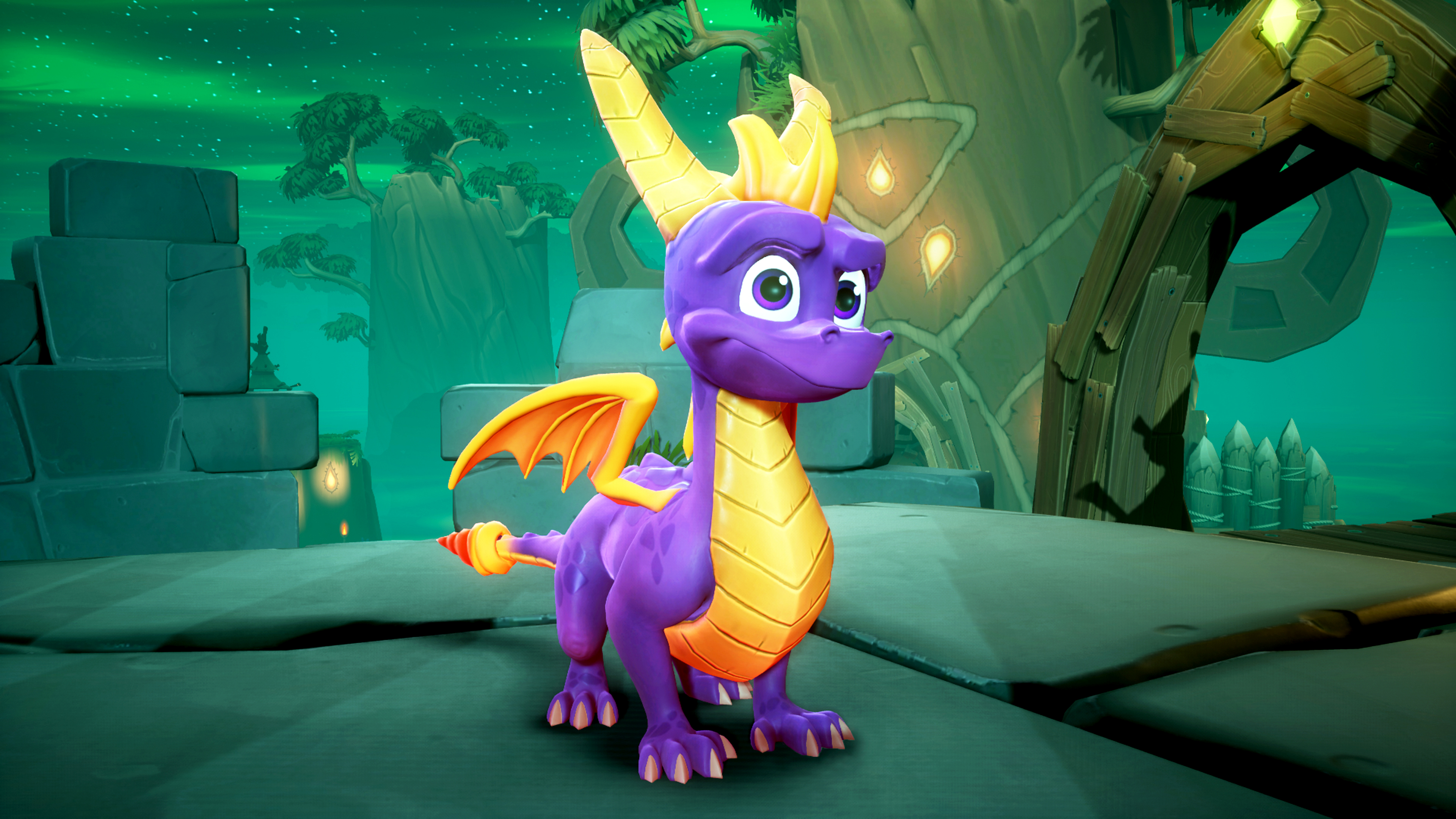 Spyro Reignited Trilogy_008