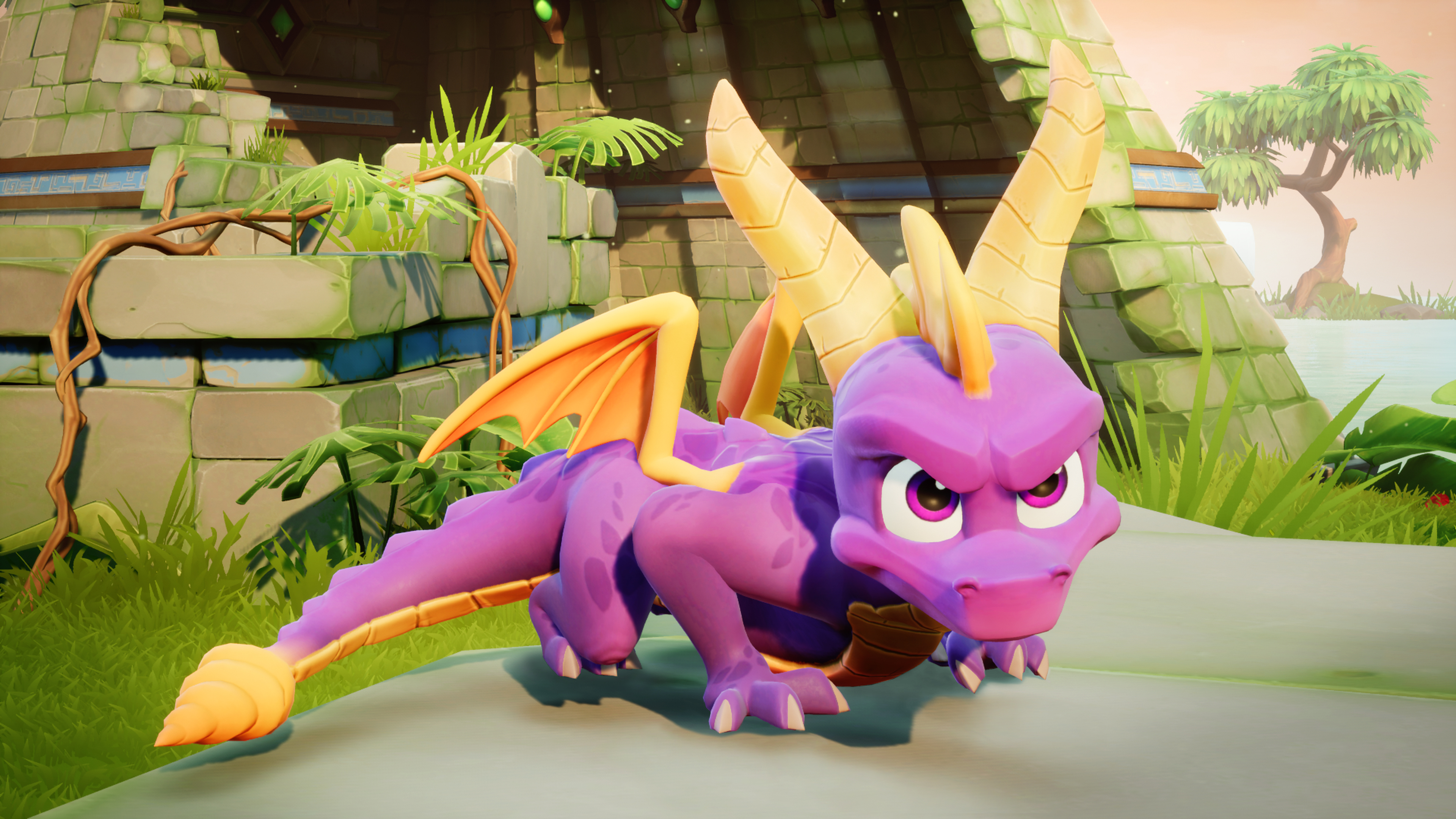 Spyro Reignited Trilogy_009