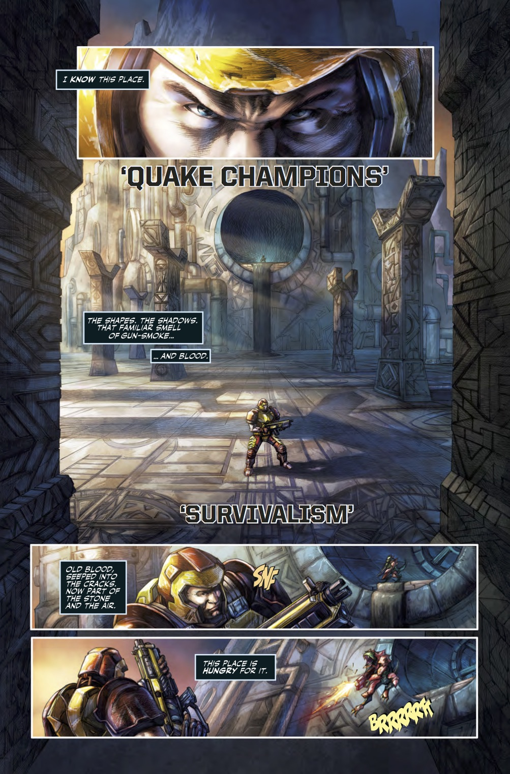 quake_champions_collection_page 1
