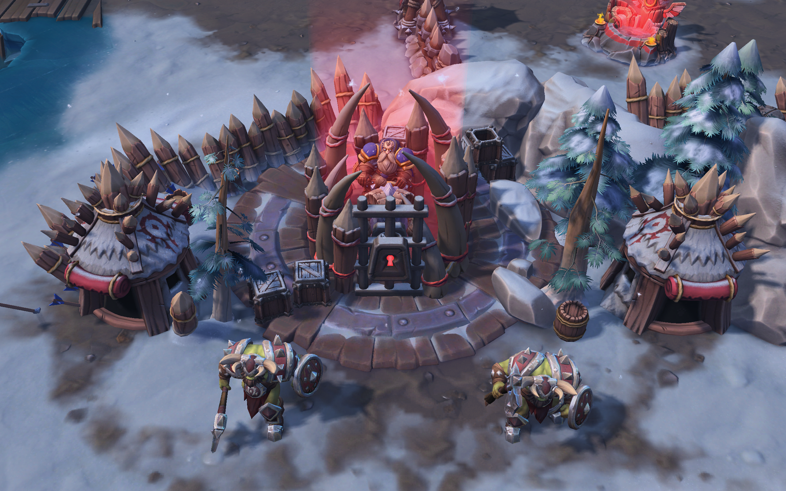 Alterac_Pass_Battleground_Objectives_1