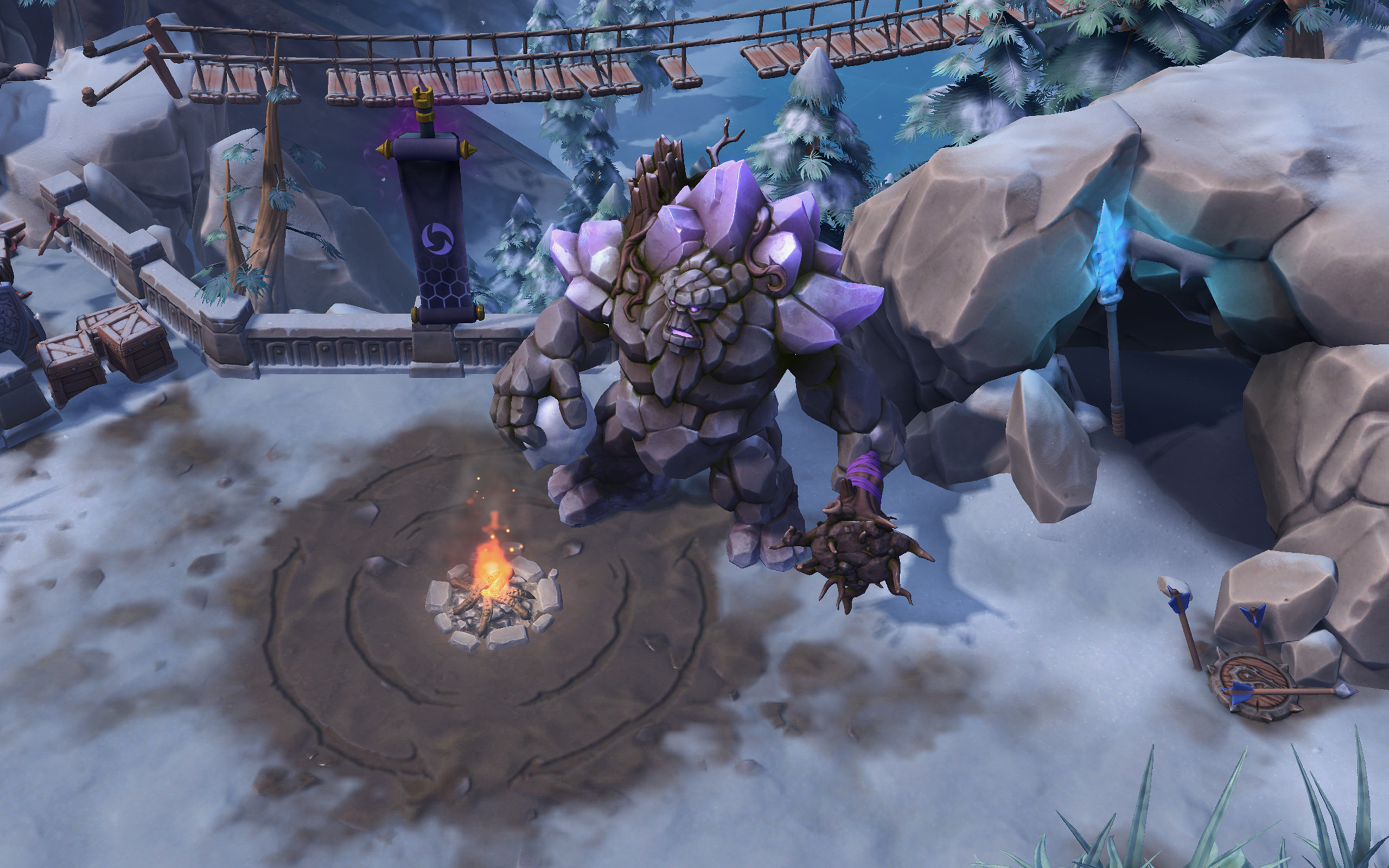 Alterac_Pass_Battleground_Objectives_3