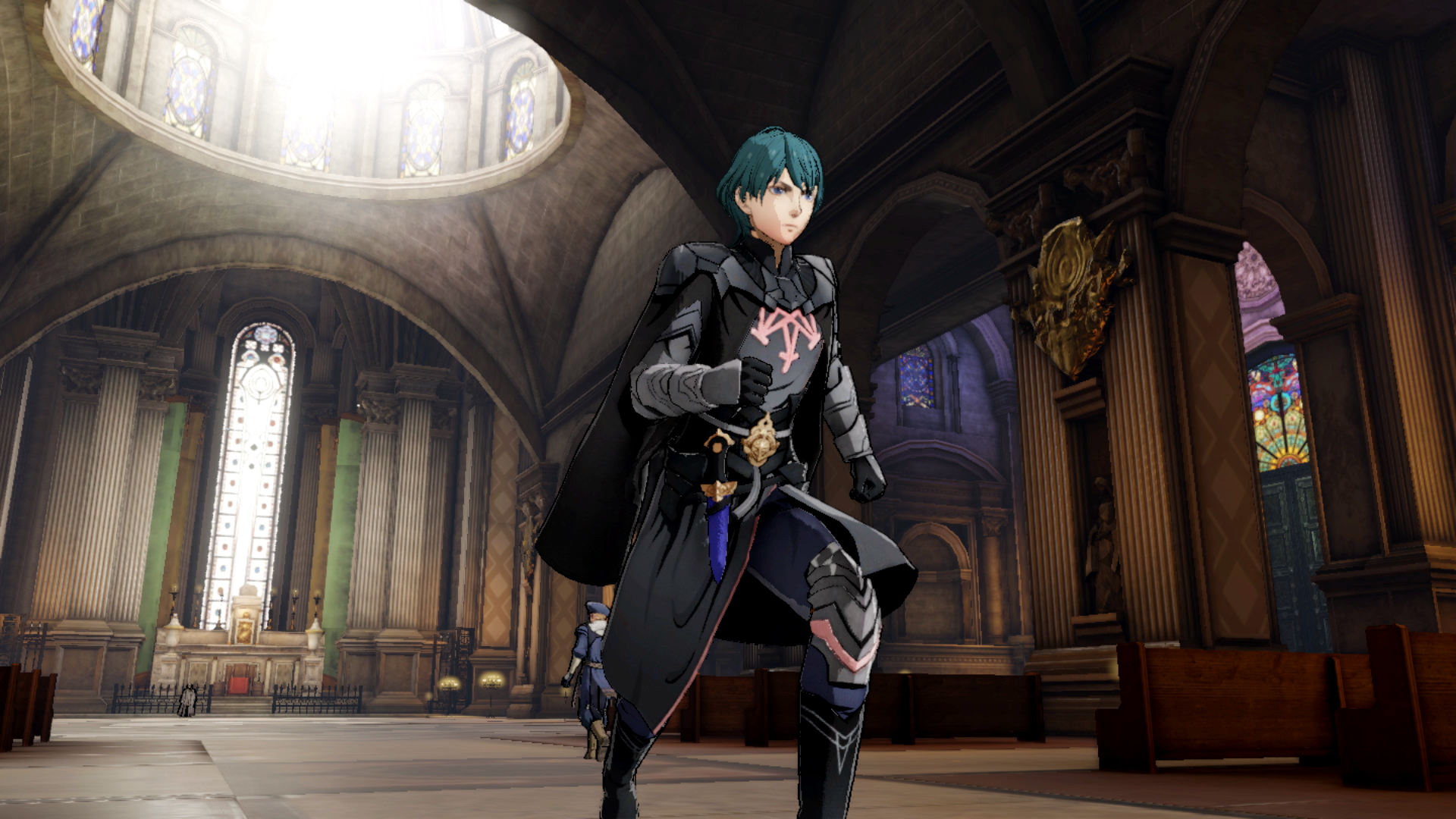 NintendoSwitch_FireEmblemThreeHouses_scrn05_E3