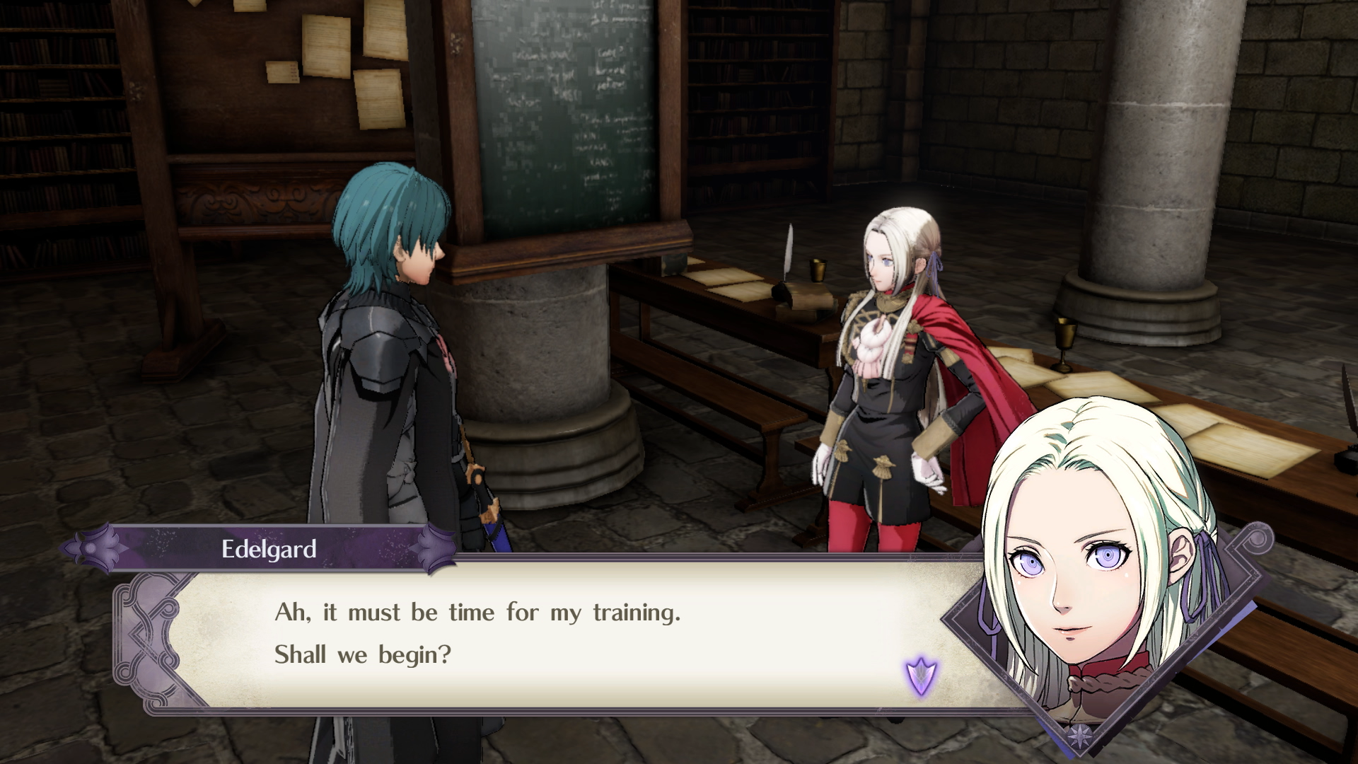 NintendoSwitch_FireEmblemThreeHouses_scrn06_E3