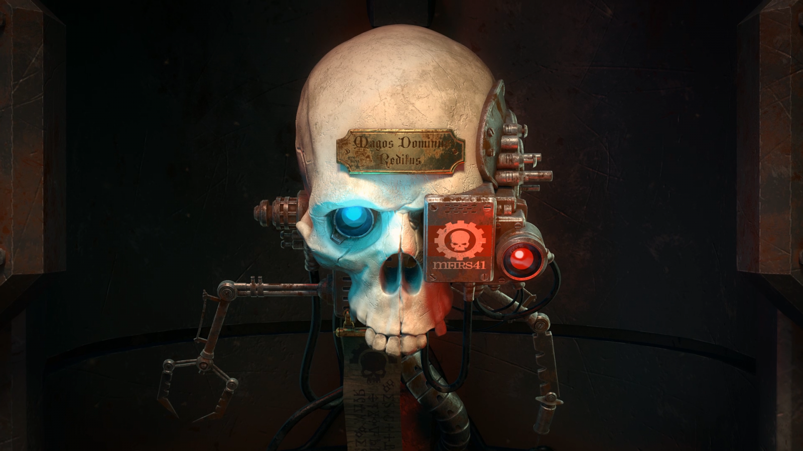 s6_Servo-Skull_close-up