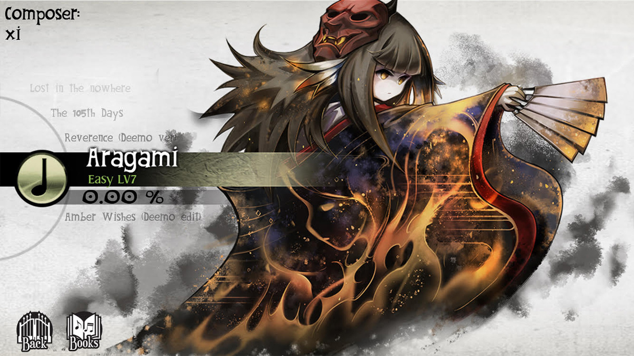 Deemo_Switch_SS(2)