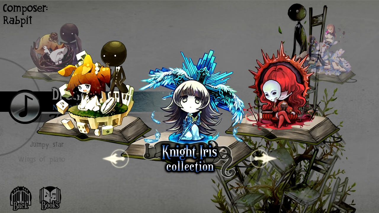 Deemo_Switch_SS(4)