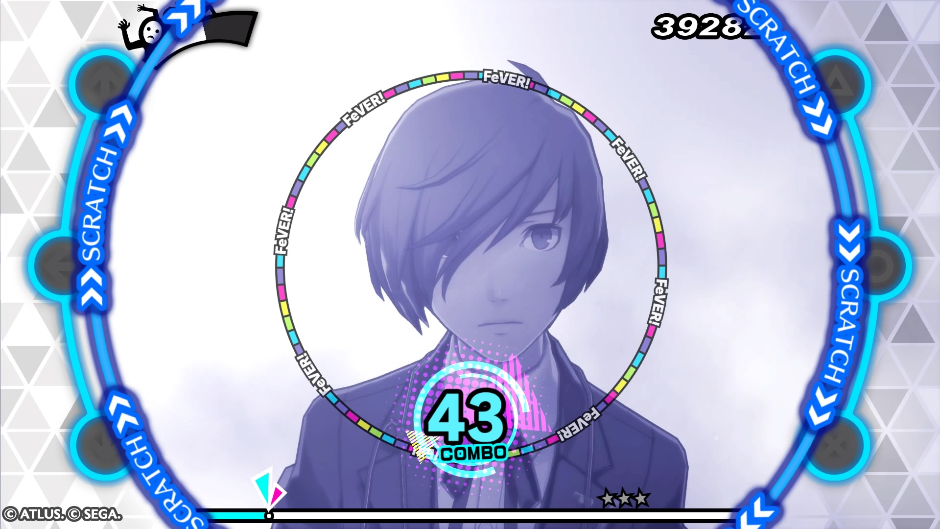 Persona 3_ Dancing in Moonlight_20181110145607
