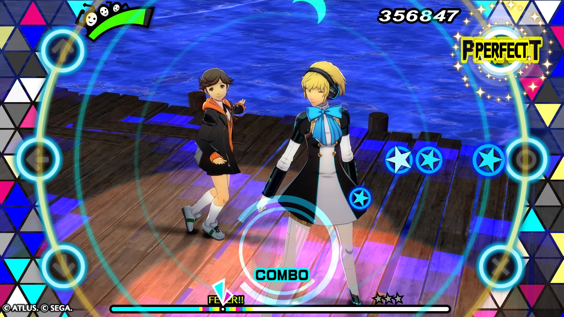 Persona 3_ Dancing in Moonlight_20181110150747