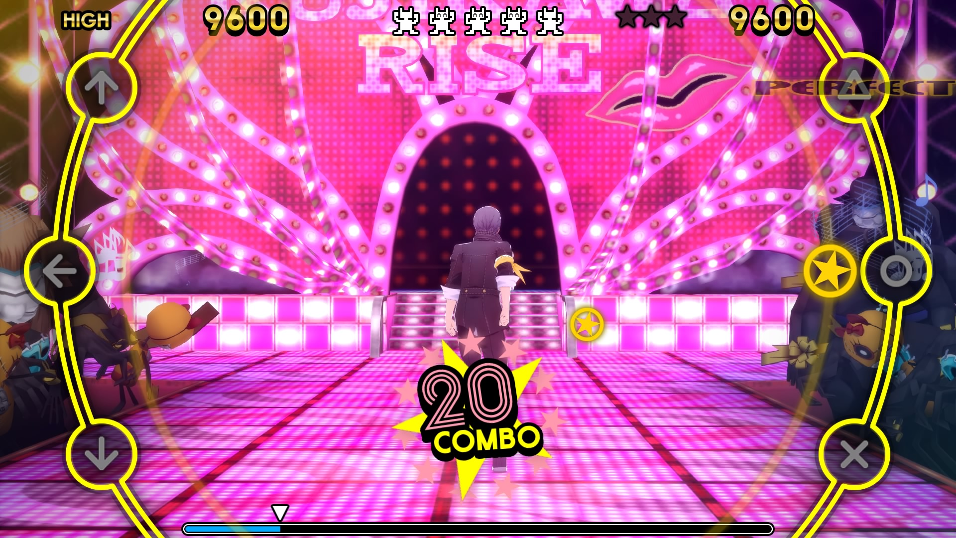 Persona 4_ Dancing All Night_20181110220316
