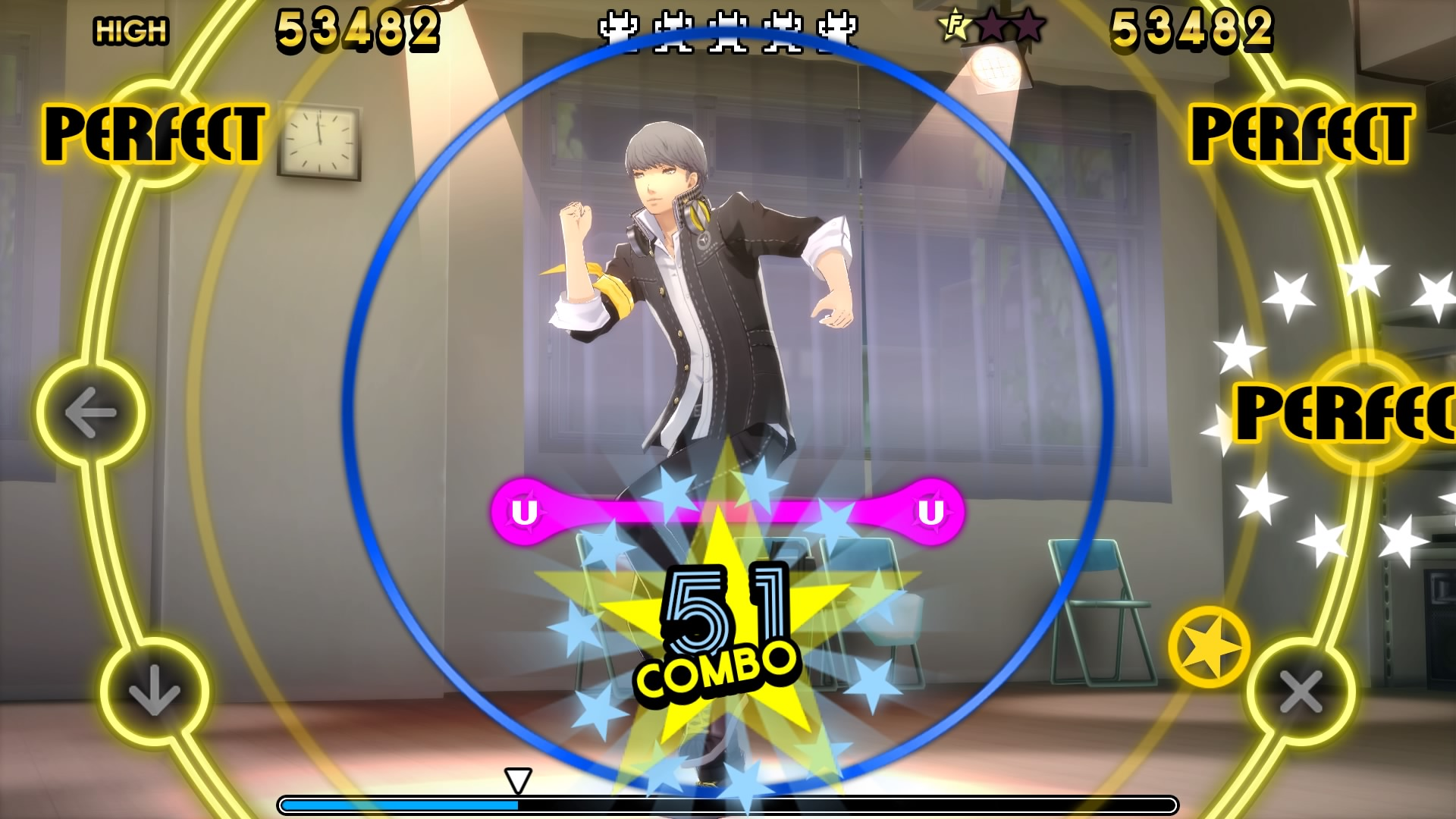 Persona 4_ Dancing All Night_20181110222237