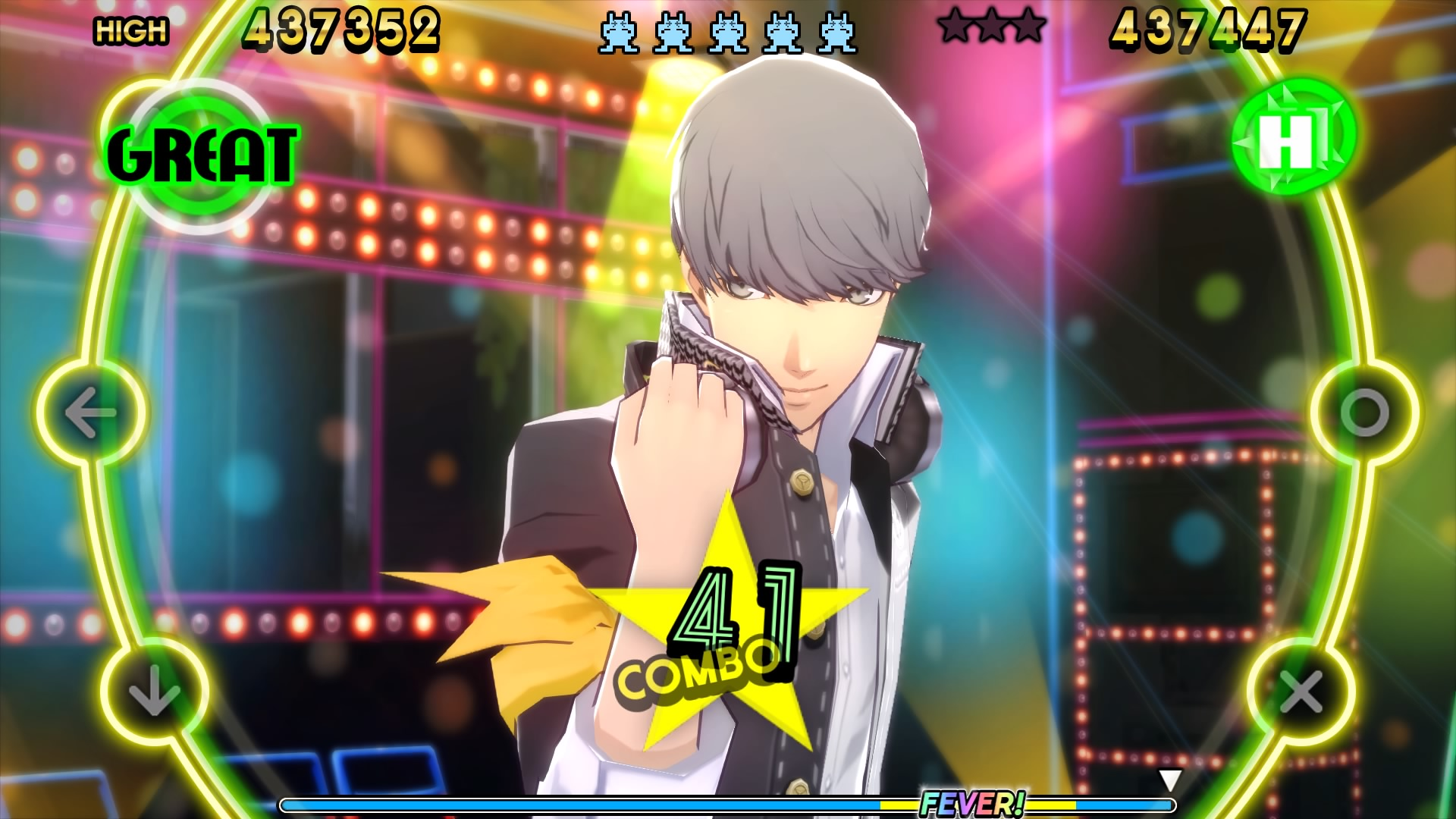 Persona 4_ Dancing All Night_20181110222417