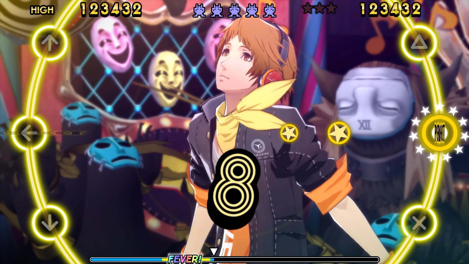 Persona 4_ Dancing All Night_20181111001924