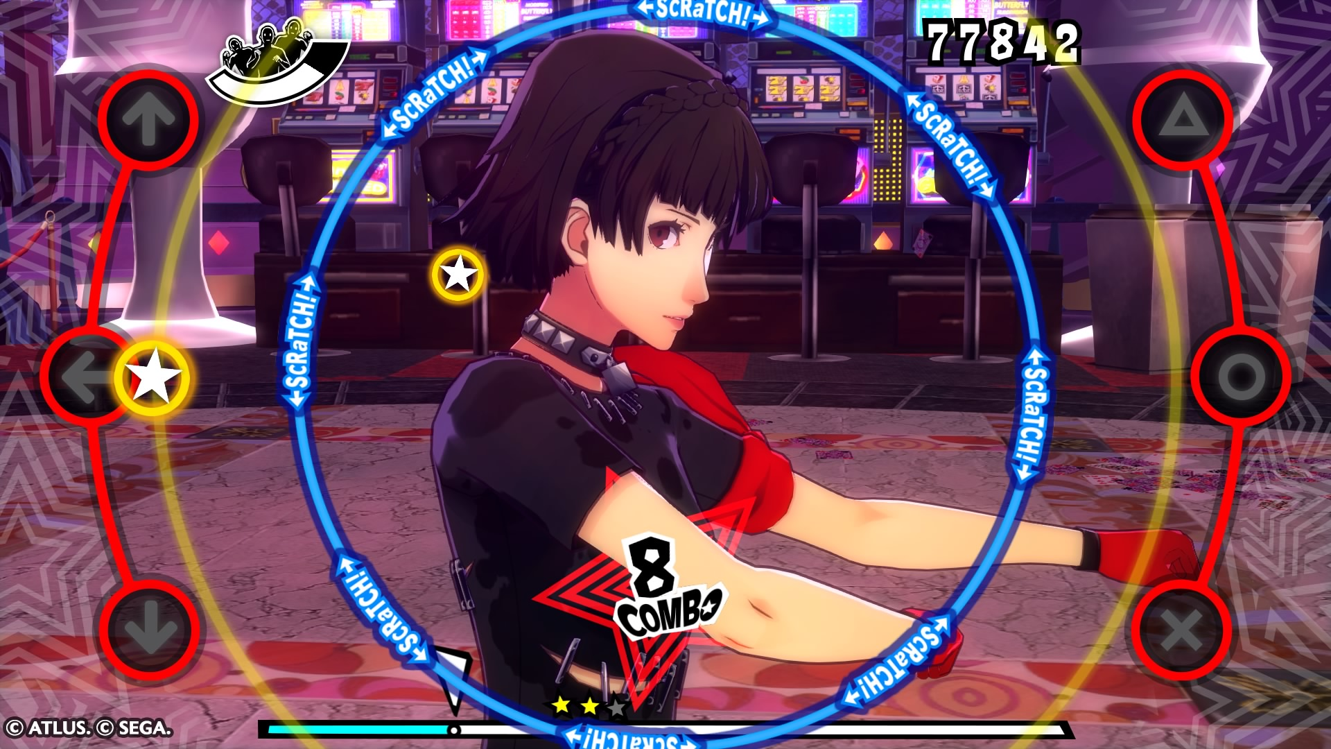 Persona 5_ Dancing in Starlight_20181110225247