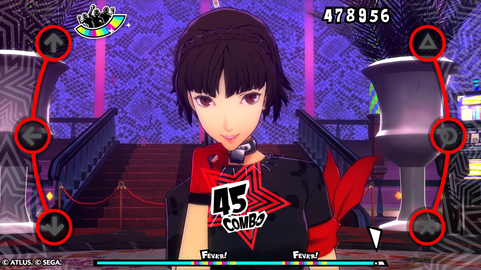 Persona 5_ Dancing in Starlight_20181110225513