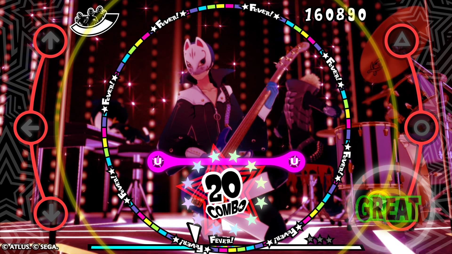 Persona 5_ Dancing in Starlight_20181110225715