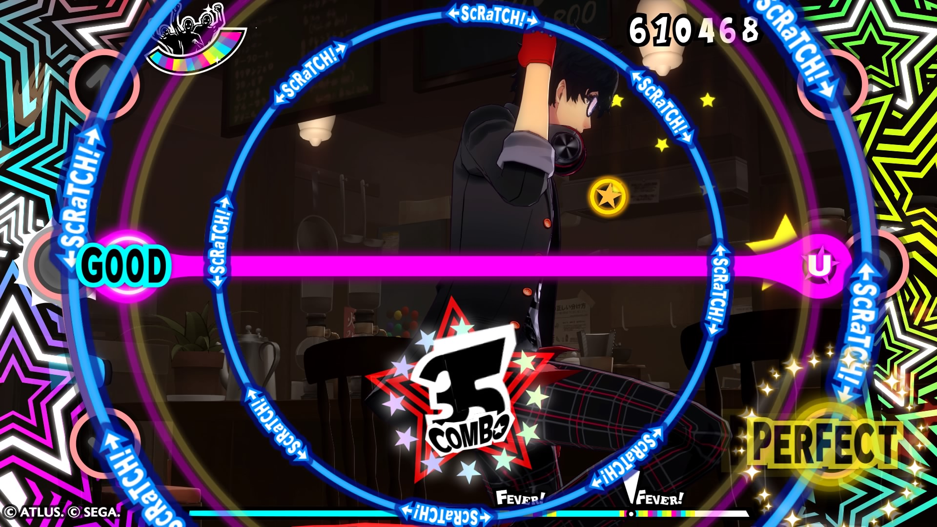 Persona 5_ Dancing in Starlight_20181111000411