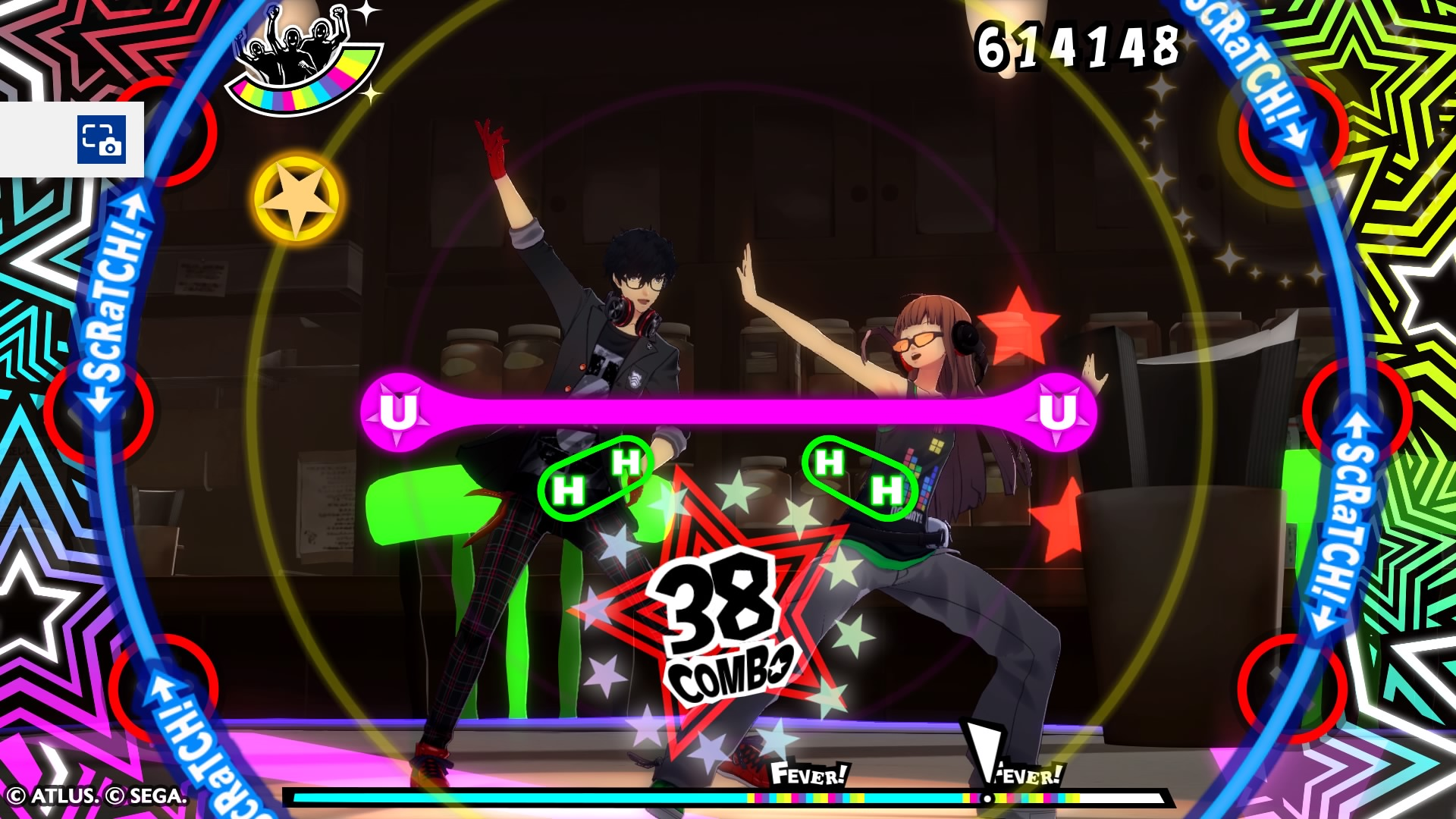 Persona 5_ Dancing in Starlight_20181111000413