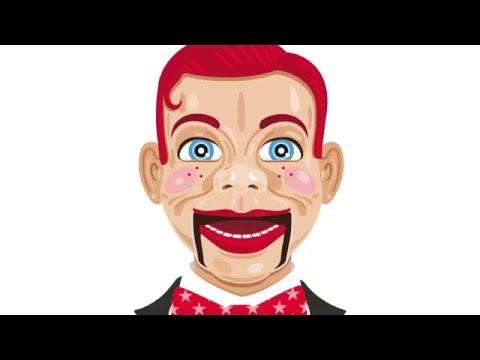 Literal Dummy for President | Super Bowl Spot