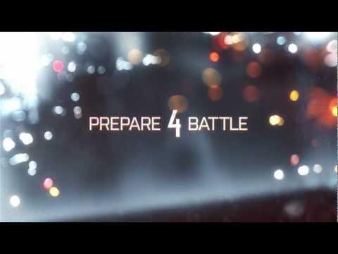 Prepare 4 Battle: Sea