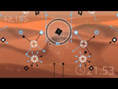 Minutes - U.S. launch trailer